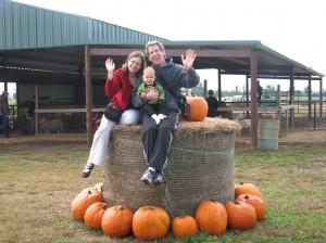 Pumpkin 062