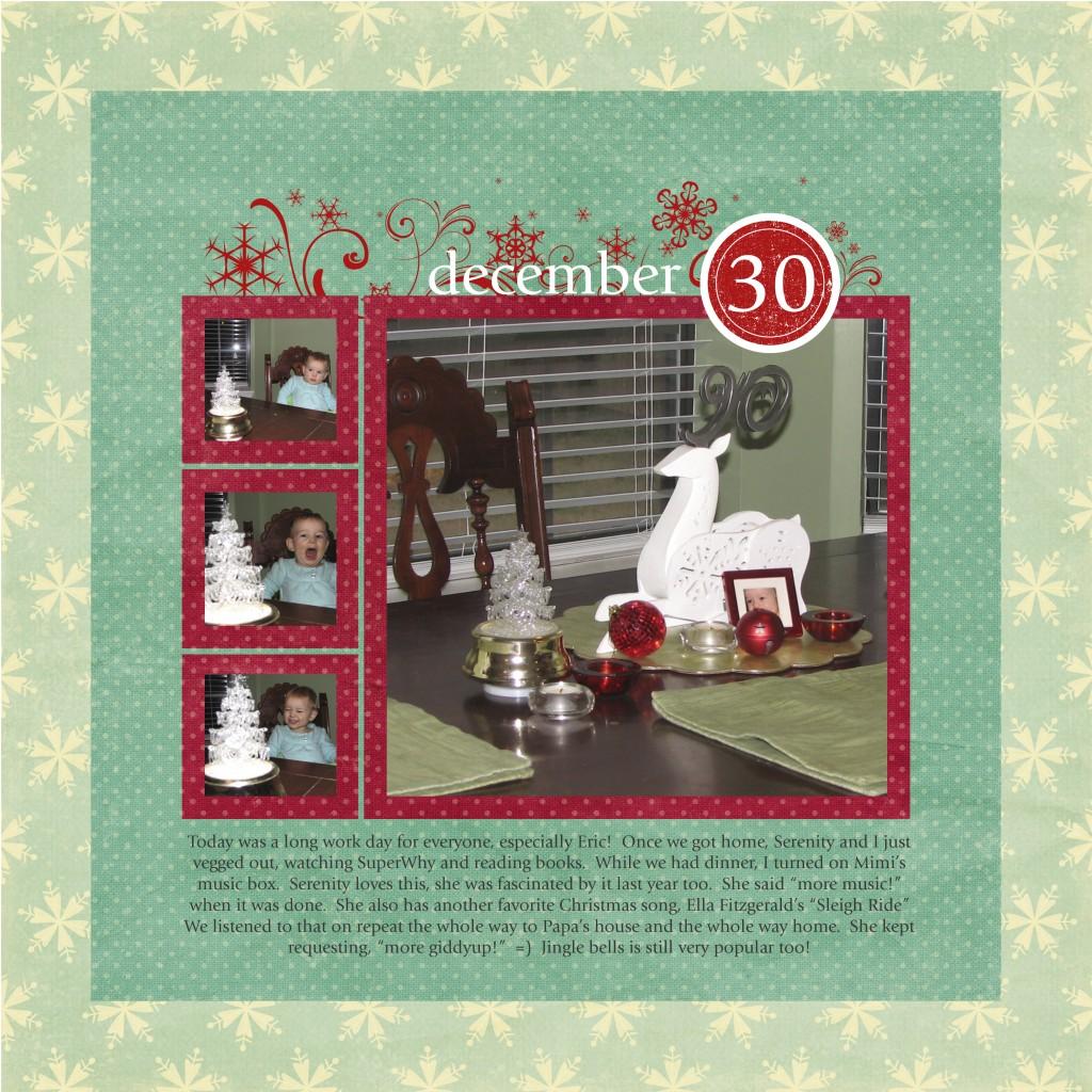 December 30th 2009 copy