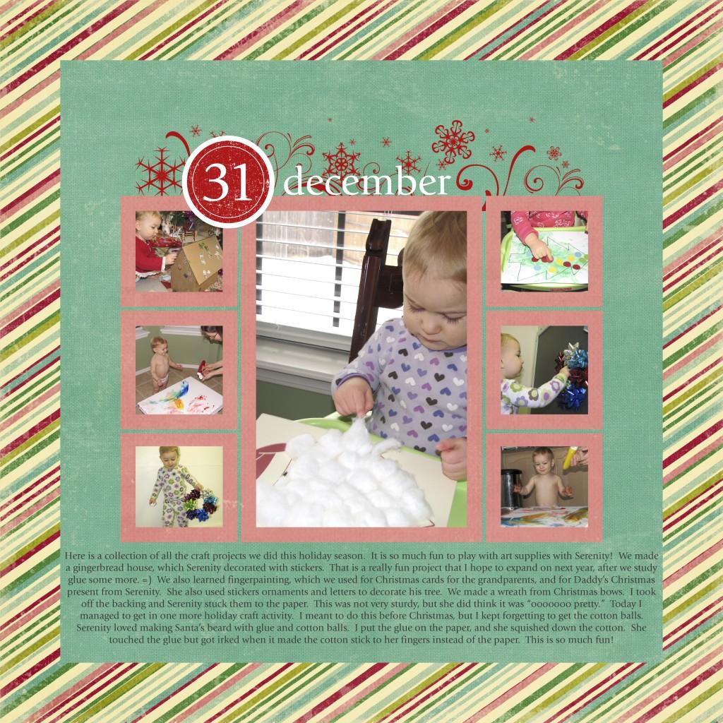 December 31st 2009 copy