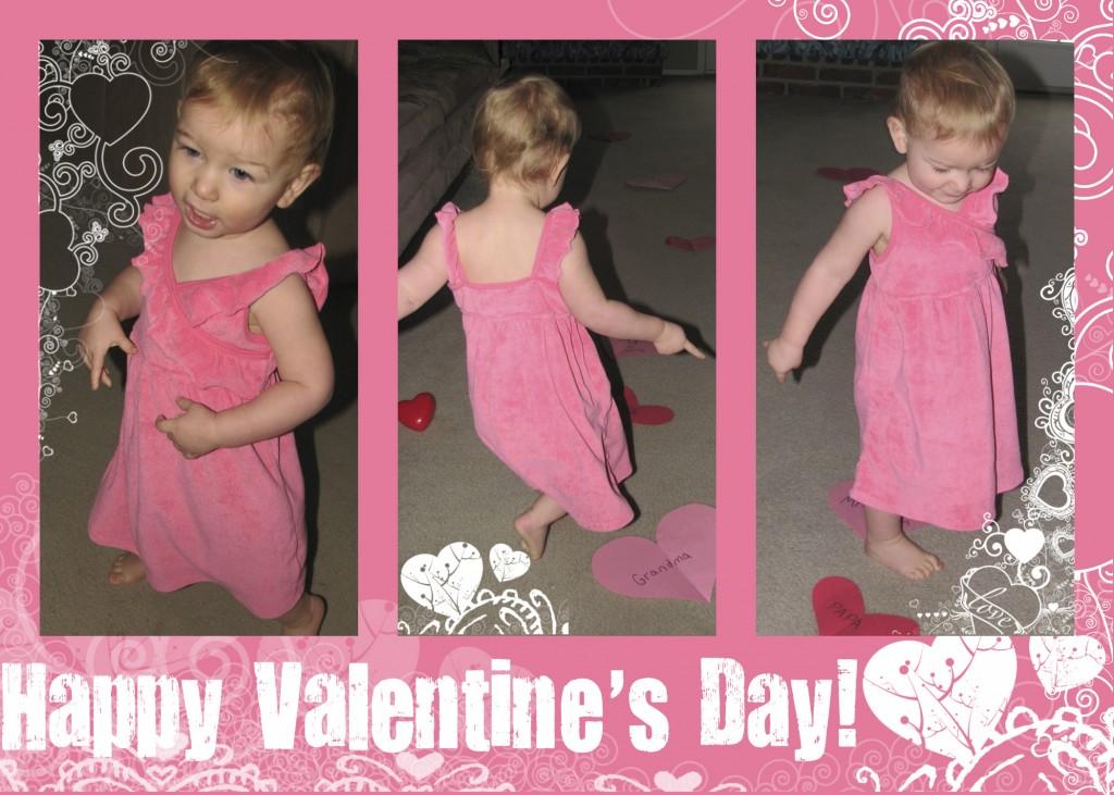 valentine2010 copy