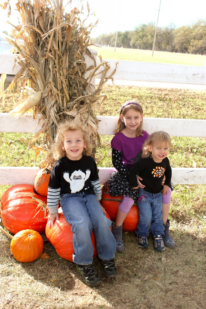 pumpkinpatchkidsedited copy